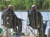 Angling in the Midland Region