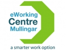 E-Working Centre Mullingar, A Smarter Work Option.