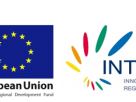 5th STEP Interreg IVC Newsletter Now Available