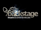 BACKSTAGE THEATRE AND ARTS CENTRE LONGFORD