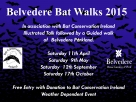 Bat Walk with Bat Conservation Ireland