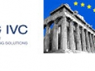 Charts Interreg IVC Accessibility Workshop