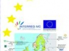 CHARTS Interreg IVC Project Leaflet Now Available
