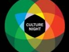 Culture Night in Laois -Explore, Experience, Enjoy