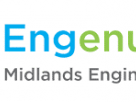 Engenuity Midlands Engineering Network are to represent Ireland at the European Enterprise Promotional Awards for 2020 in Berlin this November.