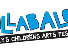 HULLABALOO! Offaly's Children's Arts Festival