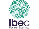"IBEC LAUNCHES MAJOR NEW ""REBOOT AND REIMAGINE"" CAMPAIGN"