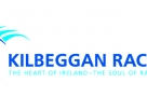 Races at Kilbeggan Next Monday