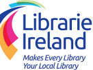 Use of online public library service soars during COVID-19 crisis - Minister Ring