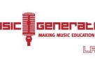 Call for Tutors for Music Generation Laois School of Rock