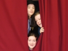 Laois Youth Theatre Performances