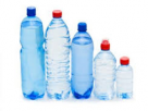 New jobs as Laois chosen for Ireland's first plastic bottle recycling plant