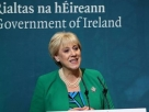 Minister Humphreys announces €2.5 million in funding under LEO competitive fund 2019/2020