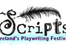 Scripts - Ireland's Playwriting Festival