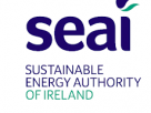 Minister Ryan announces €28 million Government funding call for community energy projects