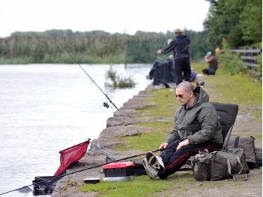 Fishing Ireland Angling in Ireland Lakes rivers Fishing